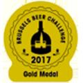 medalla_3